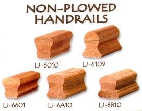 non-plowed-handrails